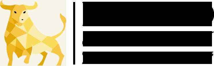 narod-logo-dark
